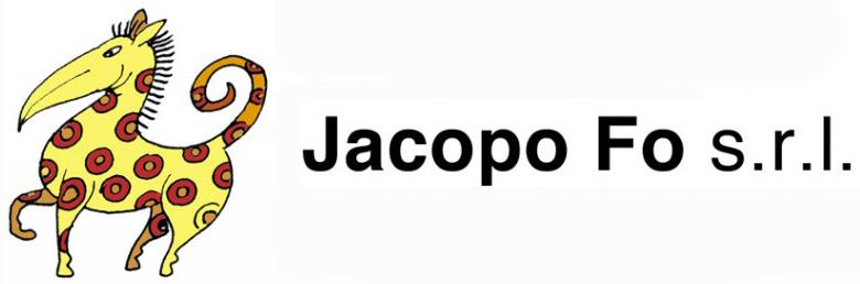 JacopoFosrl-logo