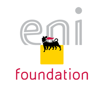 logo-eni-foundation1 (1)