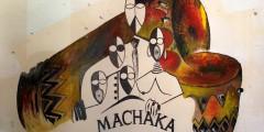 machaka-logo