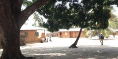 quionga-galleria-6