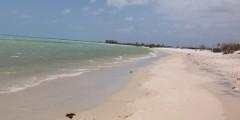 spiaggia-meravigliosa-galleria-1