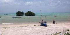 spiaggia-meravigliosa-galleria-4