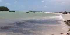 spiaggia-meravigliosa-galleria-7
