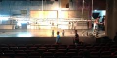 teatro-avenida-maputo-palco2
