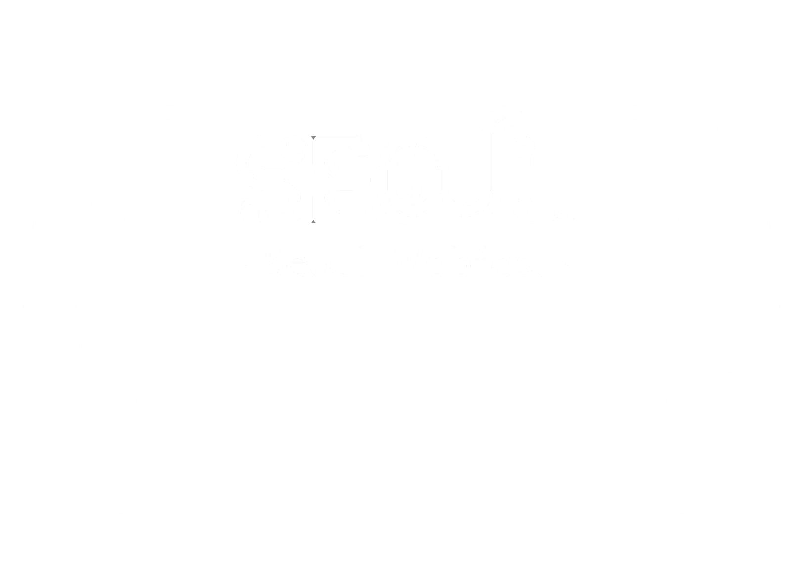 SeoulWebfest_OfficialSelection_White