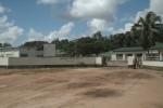 81-grazie-mozambico-gallery6