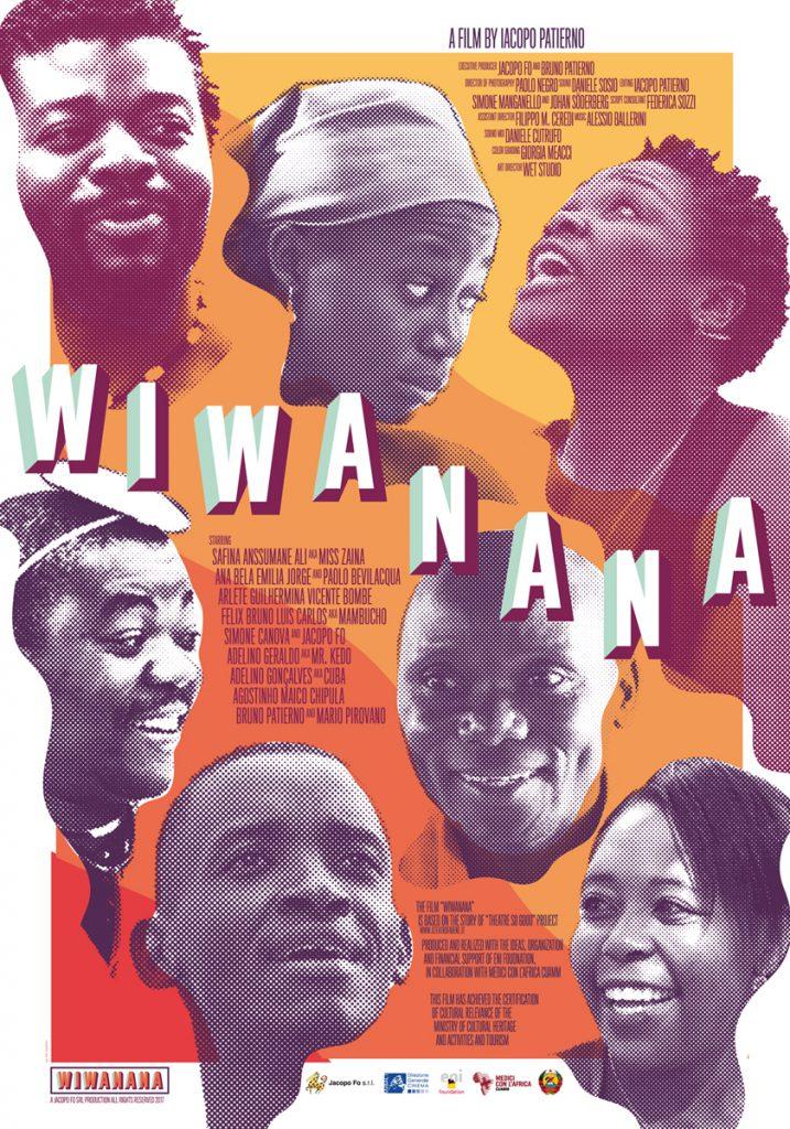 Poster_Wiwanana_ENG