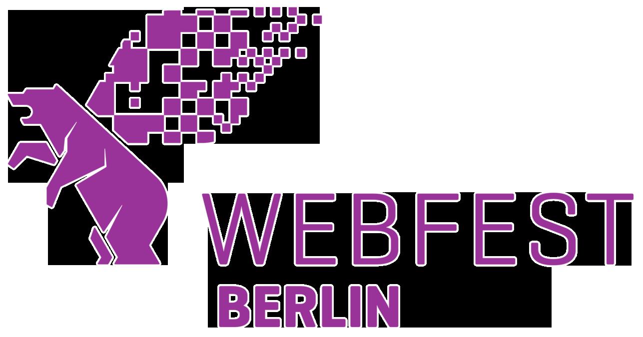 berlino-web-fest-logo-2
