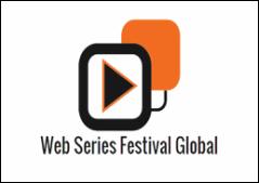 web-series-festival-global-300-dpi-new