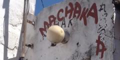 14-diari-gallery1-machaka