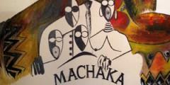 14-diari-gallery2-machaka