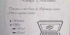 machaka-volantino-internet