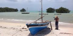 spiaggia-meravigliosa-galleria-3