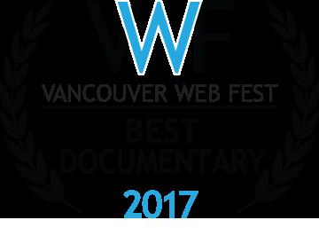 2017_VWF_Best_Documentary