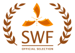 Official-Selection-SWF